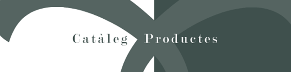 baner cataleg productes