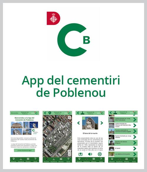 banner-app-cementiri-poblenou