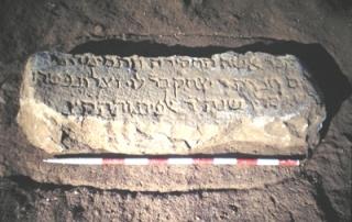 cementiri medieval jueu