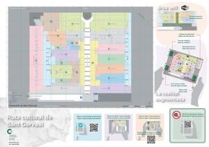cartell_mapa