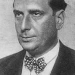 1936 - MANEL CARRASCO i FORMIGUERA CONSELLER DE SANITAT I BENEFICENCIA / ARXIU CORREO CATALAN¶P27/2/1994¶P31/3/1998