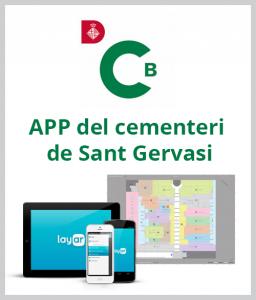 banner-app-cementiri-sant_gervasi_cat