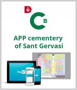 banner-app-cementiri-sant_gervasi_eng