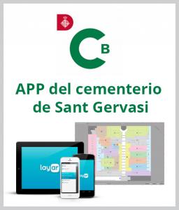banner-app-cementiri-sant_gervasi_esp