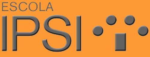 Escola IPSI
