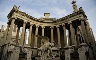 Panteó Urrutia