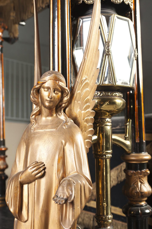 àngel